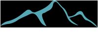 PENTHOUSE SKYGARDEN SCHENNA Logo